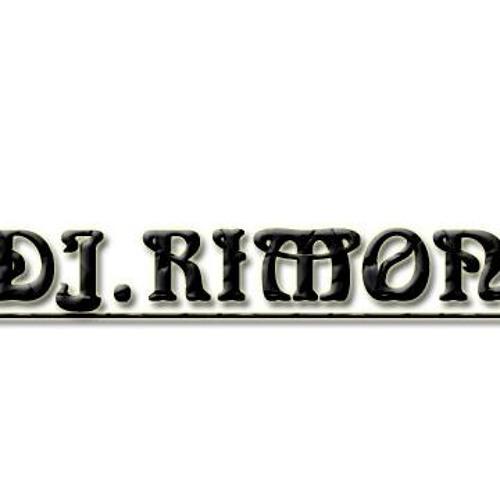 O Bondhu Lal Gulapi (Dj Rimon Remix)