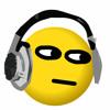 Reggaeton Mix [en Vivo] @Dj Carlos Beats