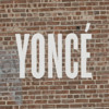 Yonce * FREESTYLE *
