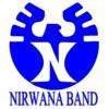 Nirwana Band - Kau Curangi Aku