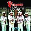 Los Viejones de Linares_Subanle a la Musica