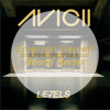 Avicii - Levels (Emerson Garnett Beach Remix)