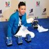 7 - Prince Royce - Already Missing You [www.DakhemcyInmortalStudio.com]