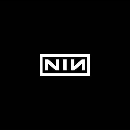 Nine Inch Nails - Hyperpower (Darkula Mix)