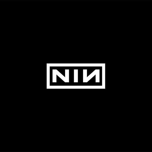 Nine Inch Nails - Demon Seed (Darkula Remix)