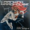 [FREE CD MIX] Cranking Hard House - Mixed By Steve Hill (aka Mr Bishi) [2001]