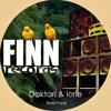 Iorie & Daktari - Funk With Us (Finn Records) mp3