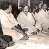 Likh Diya Apne Dar Pe Kisi Ne - Nusrat Fateh Ali Khan 1970s