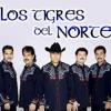 (mix - Los Tigres Del Norte -mañanitas 10 De Mayo - Dj Nexo In The Mix - 000