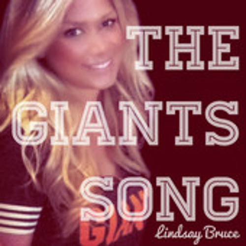 The Giants Song!