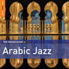 Hijaz: Chemsi (taken from the album The Rough Guide To Arabic Jazz)