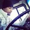 Driver Billo - truck driver 510
