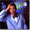 Bill Nye The Psytrance Guy