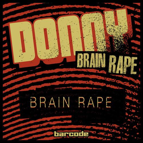 Donny - Brain Rape