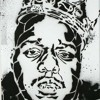 Biggie Smalls Skys The Limit Cause Nothin Aint Right