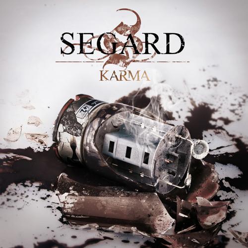 01 - Segard - Hut Ab