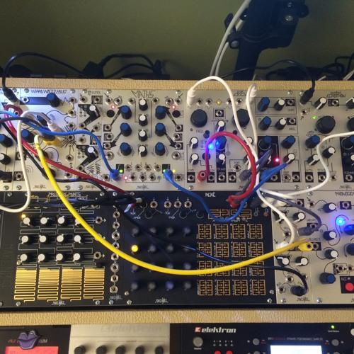 modul8 practice session - 140508