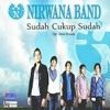 Dj Ucen FMMF™ Feat Ranga Laksmana - Cukup-Cukup Sudah 2014 (Free Download)