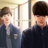 School 2013 OST - Icon For Hire mp3