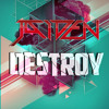 Jaiden Destroy Original Mix mp3
