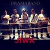 Drama Band-Jiwa.MP3