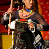 Tribute To Busi Mhlongo (Afro Tonement)
