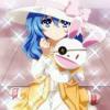 You Are My Senpai ★ya-chan/yaya★ Otanjoubi Omedetou HendSenpaii