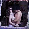 Dj Kayel - Aperta e Tarraxa... (ft. Sheïna & Bruno Marley) (2014)