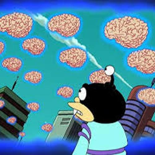 Brain Community