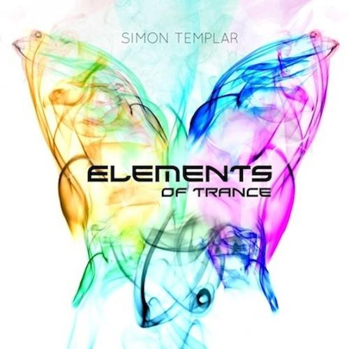 Elements Of Trance 014 (April 2014)