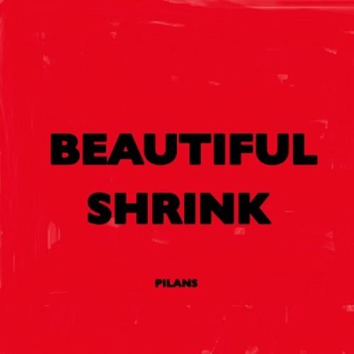 Beautiful Shrink (Demo Unmixed Version)