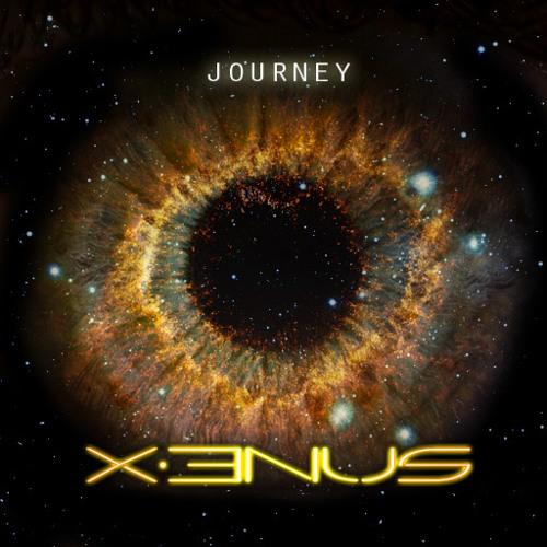 X3nus - Sky Elevator