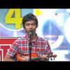 stand up comedy - dodit mulyanto ( battle comic ) tema lingkungan dan budaya