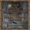 01 - Mc Kresha - Hall Of Fame