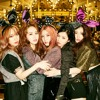 [Tryout One shot and short covr ] 4minute - Whatcha doing today?