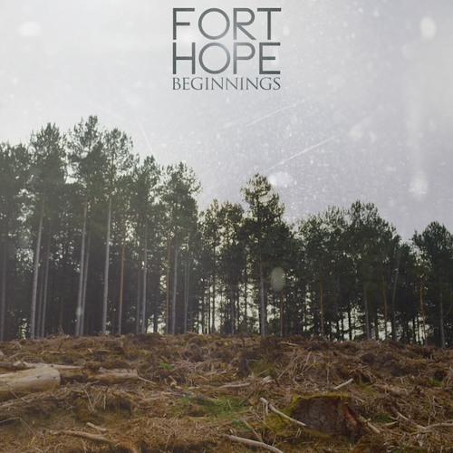 FORT HOPE - Memories Fade