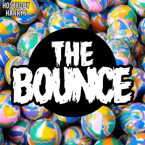 The Bounce Vol. 2