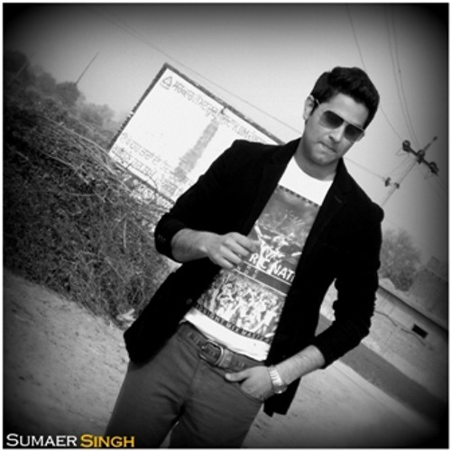 Suneha To Punjab ft. SharanSher Gill