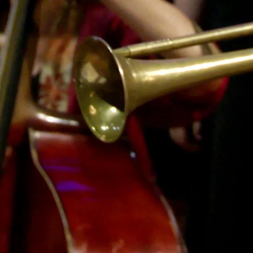 #Baroquemusic