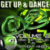 Da Buzz - Let me Love You Tonight (Rythem FX Remix)