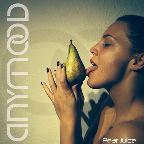 Anymood - Pear Juice (Original MiniPrev)