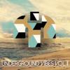 Underground Vibes Vol II mp3