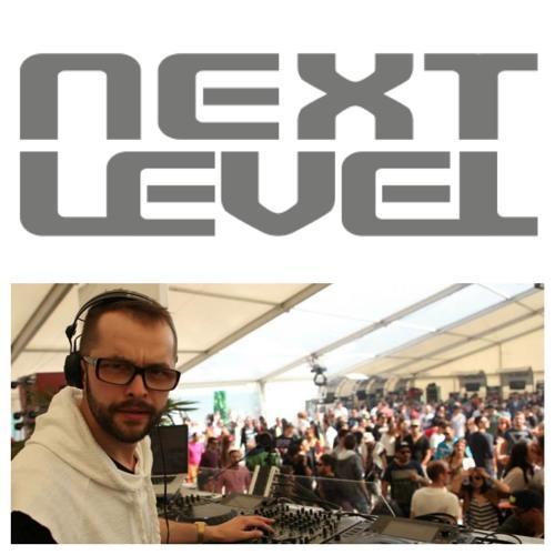 Dj Optick - Nextlevel - Vibe Fm Romania - 08.05.2014 Optick LIVE @ Kudos Beach Romania 1stofmay 2014
