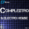 Complextro & Electro House For Spire - ResonanceSoundCom Chords