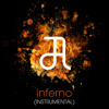 Circle Of Alchemists - Inferno (Instrumental)*Free Download*