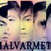 Malvarmeta feat Dinda - Tak Sanggup Lagi