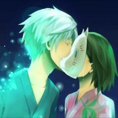 星の唄 - Hoshi no uta | บทเพลงแห่งดวงดาว by Sunn