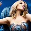 Kylie Minogue - Go Hard Or Go Home (Piotrexx Remix)
