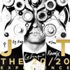 Don't Hold The Wall (G.Flat Remix) - Justin Timberlake