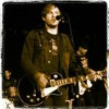 "Brian Fallon ""The Blues, Mary"" Live at the Court Tavern"